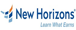 New Horizons Malaysia- Building Your IT Talents and Skillsets